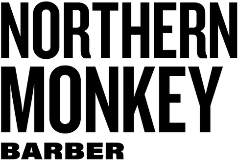 northernmonkey-logo-text.png