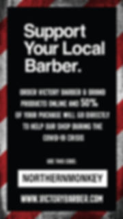 Support Yoour Local Barber Story.jpg
