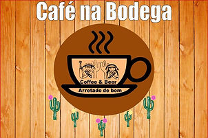 café_na_bodega.jpg