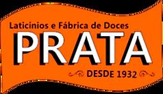 LATICINIO PRATA logo.png