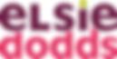 elsie_dodds_Logo.png