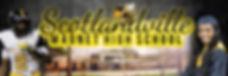 SMHS Web Banner (1).jpg