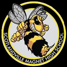 scotlandville_logo.png