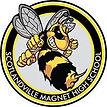 scotlandville_logo.jpeg