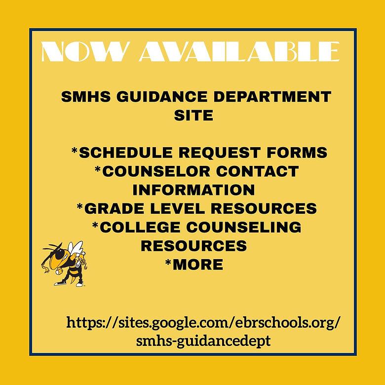 guidance flyer.jpg