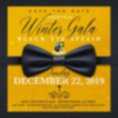 SLV WINTER GALA.png