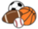 sports balls_clipped_rev_1.png