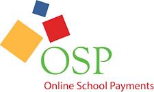 osp logo_edited.png