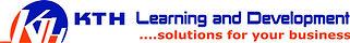 KTH Development Logo.jpg