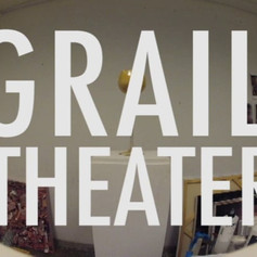 Grail Theater