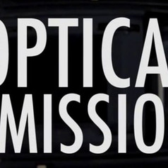 Optical Emission