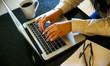 OIT: trabalho digital cresce 5 vezes e ameaça direitos