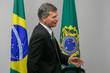 Indicação é nova trapalhada de Bolsonaro na Petrobras