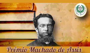 ABL: Prêmio Machado de Assis será retomado em 2021