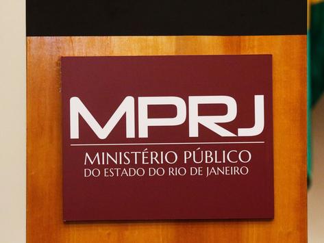 MP cria força-tarefa para atacar imobiliária das milícias