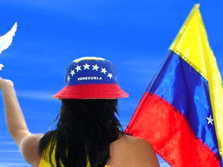 Venezuela, o caos em Manaus e o valor da dignidade humana