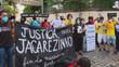 ABI entra com notícia-crime contra Castro por chacina no Jacarezinho