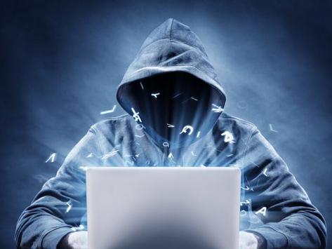 Cibercriminosos clonam voz e fazem roubo milionário
