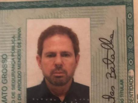 Justiça absolve Messer por crimes que ele confessou