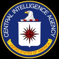 Exército, Marinha e Itamaraty 'espionados' pela CIA