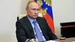 Putin vê preconceito do ocidente contra vacinas russas