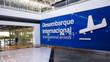 Brasil proíbe entrada de estrangeiros de voos da Índia