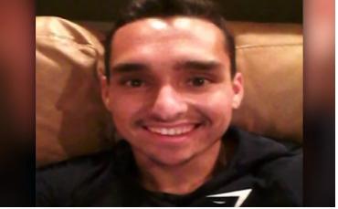 Filho de brasileiros é preso pelo FBI por invasão ao Capitólio