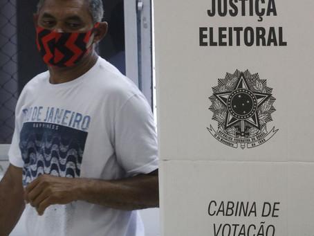 Disputa acirrada em São Gonçalo e Campos dos Goytacazes