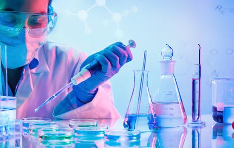 RJ autoriza Pfizer na falta de AstraZeneca para 2ª dose