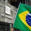 CVM investiga quem lucrou milhões com troca na Petrobras