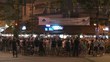 Rio proíbe comércio na orla e pessoas nas ruas entre 23h e 5h