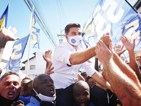 Nove prefeitos venceram mas ainda não levaram no RJ
