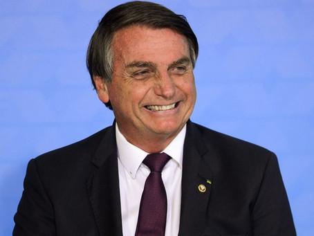 'Brasil quebrado' é para não pagar auxílio emergencial