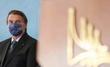 Até Mourão critica salário de Bolsonaro acima do teto