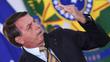Bolsonaro começa sofrer a 'síndrome do pato manco'