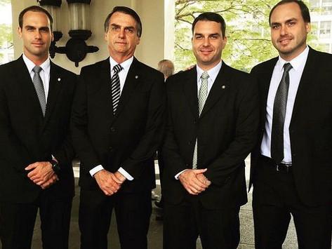 Relator da CPI lista 11 crimes para indiciar Jair Bolsonaro
