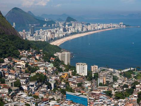 Fórum CB27 reúne secretários de meio ambiente das 27 capitais brasileiras