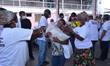 O 13 de maio e a falsa liberdade dos negros no Brasil