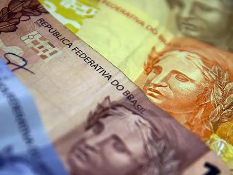 Número de brasileiros endividados voltou a subir, diz pesquisa