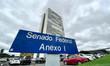 CPI da Pandemia: cronograma será divulgado na segunda