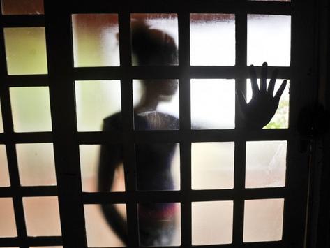 Brasil tem 7 mil crianças e adolescentes assassinadas por ano