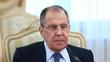 Rússia expulsará 10 diplomatas em resposta aos EUA