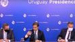 Uruguai passa maior índice de mortalidade do mundo