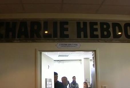 Polícia prende 4 por decapitação de professor na França