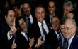 Oposição pede ao MPF inquérito para investigar o 'Bolsolão'