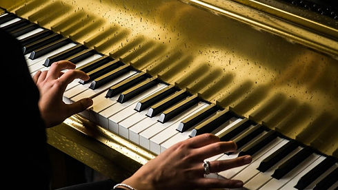 gold piano.jpg