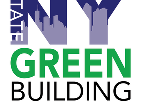 NYS Green Building Conference
