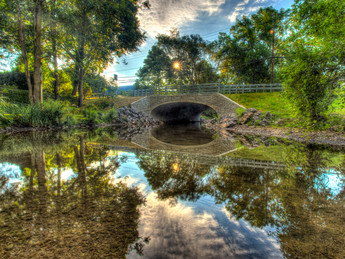 Edgewood Over Allens Creek - HighRes.jpg