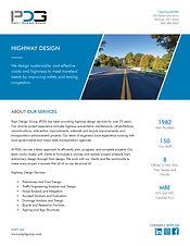Highway Design.jpg