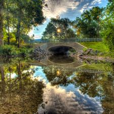 Edgewood Avenue Bridge
